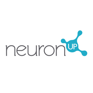 NeuronUP SL on Elioplus