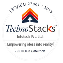 Technostacks Infotech Pvt Ltd on Elioplus