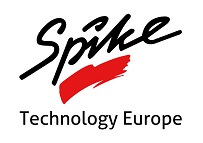 Spike Technology Europe BV in Elioplus
