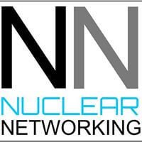 Nuclear Networking - Denver SEO on Elioplus