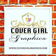 CoverGirl Graphics, LLC on Elioplus