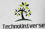 Technouniverse Softtech India Pvt. LTd. in Elioplus