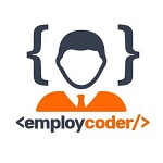 Employcoder on Elioplus