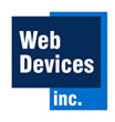 Web Devices Inc.  on Elioplus