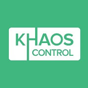 Khaos Control Cloud on Elioplus