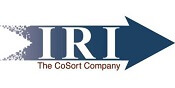 IRI, The CoSort Company in Elioplus