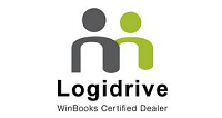 Logidrive on Elioplus