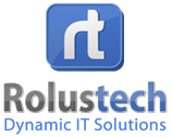 Rolustech on Elioplus