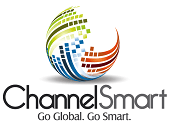 ChannelSmart on Elioplus