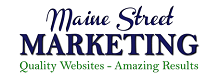 Maine Street Marketing LLC on Elioplus