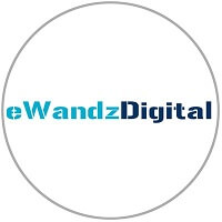 eWandzDigital Services Private Limited on Elioplus