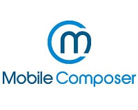 Mobile Composer, LLC. on Elioplus