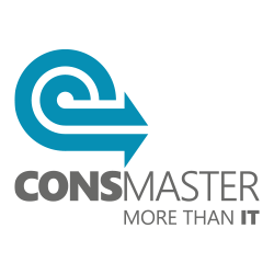 CONSMASTER - More Than IT on Elioplus