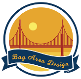 SFO Bay Area Web Design on Elioplus