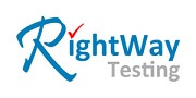 RightWay Testing on Elioplus