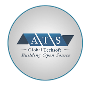 ATS Global Techsoft Pvt Ltd in Elioplus