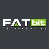 FATbit Technology on Elioplus
