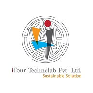 iFour Technolab Pvt. Ltd. on Elioplus