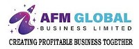 AFM GLOBAL BUSINESS LIMITED on Elioplus