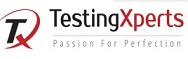 TestingXperts on Elioplus