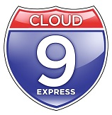 Cloud9express, LLC on Elioplus