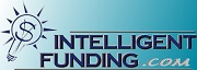 Intelligent_Funding on Elioplus