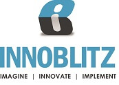 InnoBlitz Technologies  on Elioplus