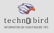 Technobird Pvt Ltd on Elioplus