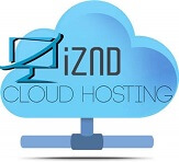 iZND Domain Registra & Cloud Hosting  on Elioplus