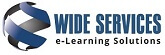 WIDE Services - e-Learning Solutions on Elioplus