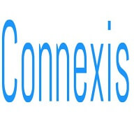 Connexis Technologies Pvt Ltd on Elioplus