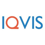 IQVIS on Elioplus