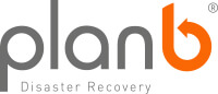 Plan B Disaster Recovery Ltd on Elioplus
