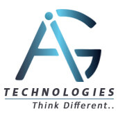 AIG Technologies Noida on Elioplus