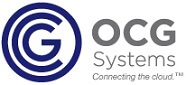 OCG Systems Pty Ltd on Elioplus