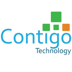 Contigo Technology on Elioplus