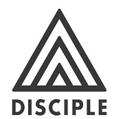 Disciple media on Elioplus