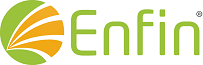 Enfin Technologies Pvt. Ltd. on Elioplus
