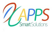XApps for Mobile and web solutions in Elioplus