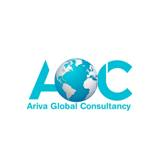 Ariva Global Consultancy Private Limited on Elioplus