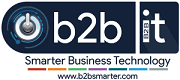 B2B IT Ltd on Elioplus