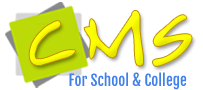 CMS4school  in Elioplus