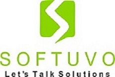 Softuvo Solution on Elioplus