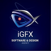 IGFX Software & Design Agency Inc in Elioplus