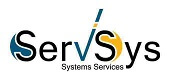 Integrated Systems Services Computers (ServSys) on Elioplus