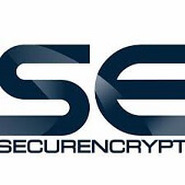 Securencrypt on Elioplus