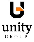 Unity Group on Elioplus