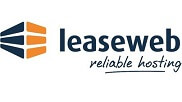 LeaseWeb in Elioplus