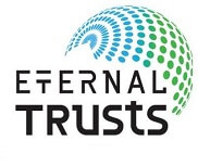 Eternal Trusts on Elioplus