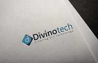 Divino Tech India Pvt. Ltd. on Elioplus